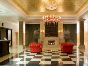 HOTEL ROYAL BALTIC SPA-1079