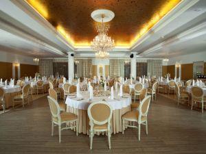 HOTEL ROYAL BALTIC SPA-1081