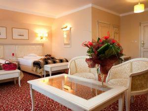 HOTEL ROYAL BALTIC SPA-1082