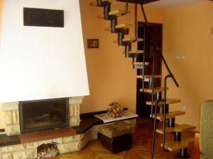 Pokoje Gościnne Krystyna Gruszka-1720