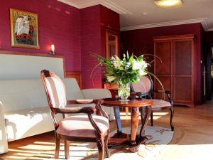 Hotel Apollo****-1764