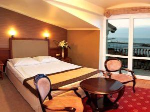 Hotel Apollo****-1765
