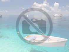 Zdjęcie dla Pokoje przy plaży